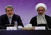 طرحهای اقتصادی استان بوشهر بر پایه دریا محور طراحی و اجرا شود