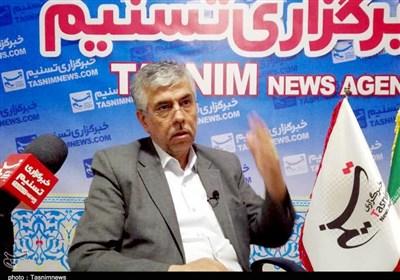 سعیدی: هماهنگی و اتحاد سران قوا اقدام مهمی برای رفع مشکلات اقتصادی است