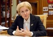 گولودتس: 16 ژانویه همکاری وادا و آزمایشگاه مسکو پایان مییابد