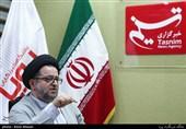 """ماجرای رفت و آمد علیرضا داوودنژاد به منزل «ع- صاد»/ روح دینی """"روز واقعه"""" ربطی به بهرام بیضایی نداشت"""