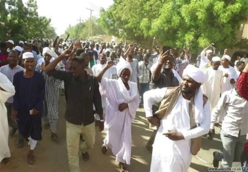 ریشههای اعتراضات در سودان؛ اشتباه راهبردی عمر البشیر
