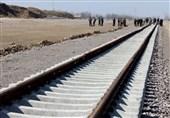 آغاز عملیات اجرایی راهآهن شلمچه-بصره از روز عید فطر