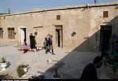 35 پروژه گردشگری در خراسان جنوبی در حال ساخت است