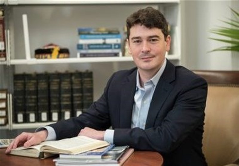تحلیلگر آمریکایی: الگوی اصلاحات ازبکستان ممکن است در تاجیکستان هم مطالباتی را ایجاد کند
