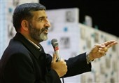 حسین یکتا: مدافعان حرم نسل جدید تربیتیافتگان مکتب انقلاب هستند