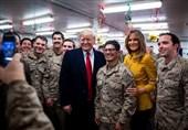 عراق یکصدا علیه ترامپ و چشم انداز روابط بغداد-تهران