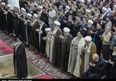 نماز جمعه قم در صورت تصویب نهایی ستاد ملی مقابله با کرونا به زودی برپا میشود