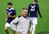 یک شبکه تلویزیونی اعلام کرد؛ توافق مالی کیروش با فدراسیون فوتبال کلمبیا