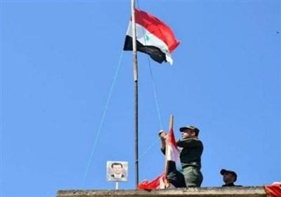گزارش تسنیم  روند مذاکره میان قسد و دمشق؛ رونمایی از بسته پیشنهادی کردها برای همکاری با دولت سوریه