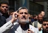 Islamic Jihad Renews Support for March of Return