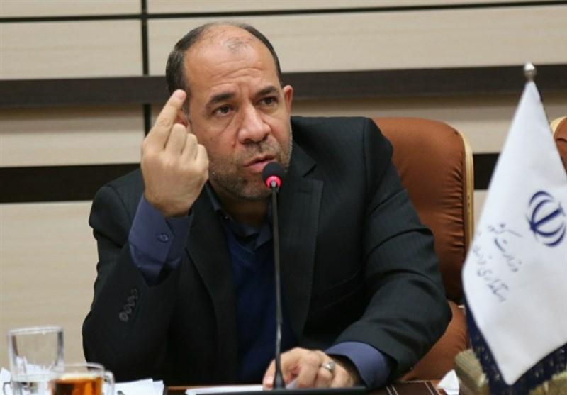 خراسان شمالی| رتبه دورقمی بانکها در تسهیلات اشتغالزایی قابل قبول نیست