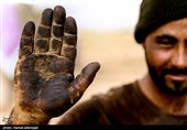 حداقل و حداکثر عیدی امسال کارگران
