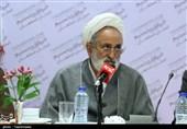 واکنش نماینده مجلس به درخواست جذب 150 نیرو در اصفهان؛ گسترش دولت با برنامه ششم توسعه در تضاد است