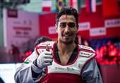 رنکینگ برترینهای مسابقات گرنداِسلم اعلام شد/حضور مردانی و هادیپور در جمع برترینهای دنیا