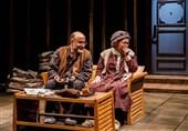 چند خبر کوتاه از تئاتر تهران