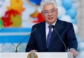 اقتصادی سازی سیاست خارجی راهبرد قزاقستان در دوران نوین خود