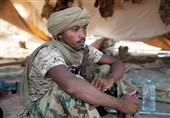 نیویورکتایمز: عربستان سعودی کودکان دارفور را در جنگ یمن به خدمت گرفته است