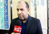 استاندار خراسان شمالی: قرارگاه خاتم الانبیاء(ص) بیمارستان راز و جرگلان را احداث میکند