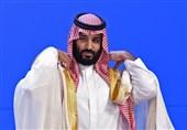 تشدید نظارت بن سلمان بر شبکههای اجتماعی/ جولان جاسوسان سعودی در توئیتر