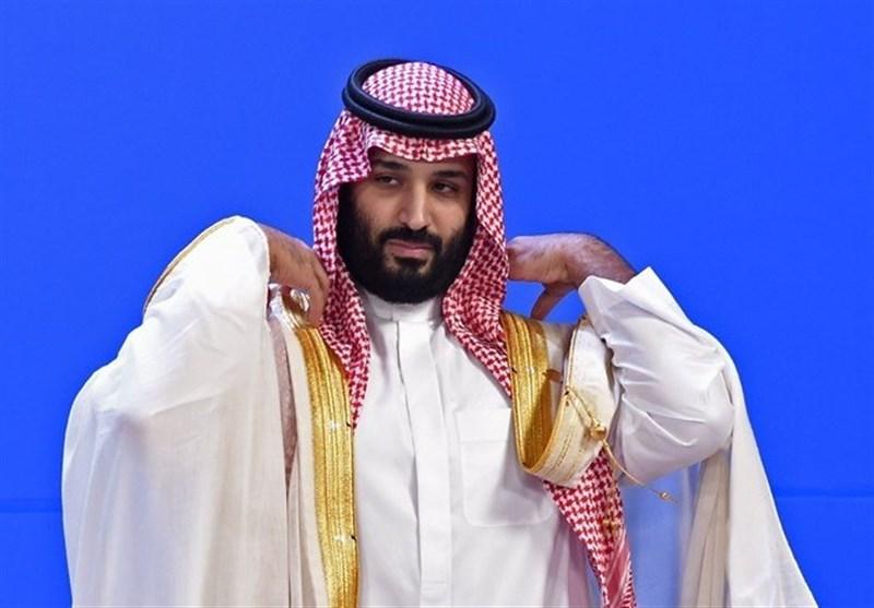 تمسخر «بن سلمان» در الجزیره؛«او میخواست جنگ را به داخل ایران بکشاند، اما»