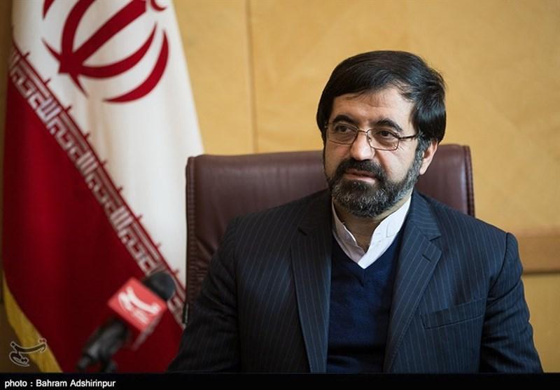 بزرگترین پروژه گلخانهای ایران در بیلهسوار و پارسآباد احداث میشود