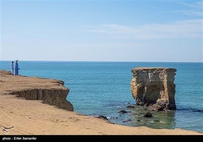 """"""" کنارک """" ساحلی کناروں کی دلفریب خوبصورتی اور پرکشش مناظر"""
