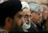 عضو فراکسیون نمایندگان ولایی: انهدام پهپاد آمریکایی نمایش قدرت بازدارندگی ایران توسط سپاه بود