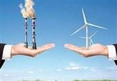 برگزاری نمایشگاه و کنفرانس بینالمللی انرژیهای تجدیدپذیر