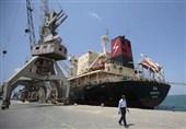 تنفیذا لاتفاق إستوکهولم؛ الجیش الیمنی یعلن بدء إعادة الانتشار فی میناء الحدیدة