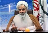 گفتگو| حسینیان: آمریکا ذاتاً امپریالیست است/ مردم اجازه به حاشیه رانده شدن شهادت سردار سلیمانی را نمیدهند