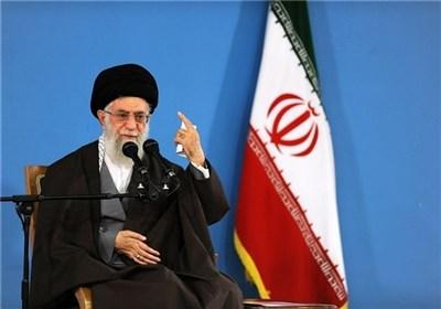 بیانات منتشرنشده امامخامنهای درباره فتنه 88 و مدعیان تقلب