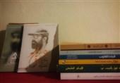 ویژگیهای برجسته شهدای ایرانی از نگاه نوجوان لبنانی؛ به شناخت شهدای دفاع مقدس نیاز داریم