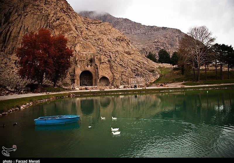 """امضای حکم شهردار کرمانشاه توسط وزیر کشور؛ معارفه """"طلوعی"""" در هفته جاری"""