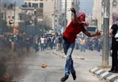 فراخوان گروههای فلسطینی برای تشدید درگیری با اشغالگران در کرانه باختری