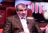 کدخدایی: معترضین انتخابات 88 معتقد بودند تقلب گسترده در انتخابات امکانپذیر نیست