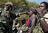 نیویورک تایمز: السعودیة جندت أطفالا من دارفور للقتال فی الیمن