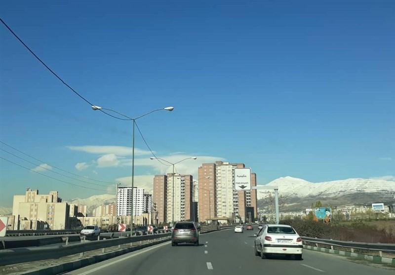 قیمت روز مسکن 1397/10/21| معامله واحد 203 میلیونی در تهران