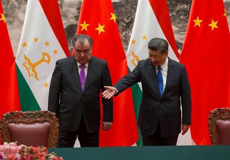 سفر رئیسجمهور چین به بیشکک و دوشنبه در هفته جاری