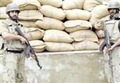 پاکستان کوسٹ گارڈز کی بڑی کاروائی، 22 ملزمان گرفتار