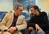 محمد چرمشیر و یک عمر خطدهی به حماقت ادبیات نمایشی ایران