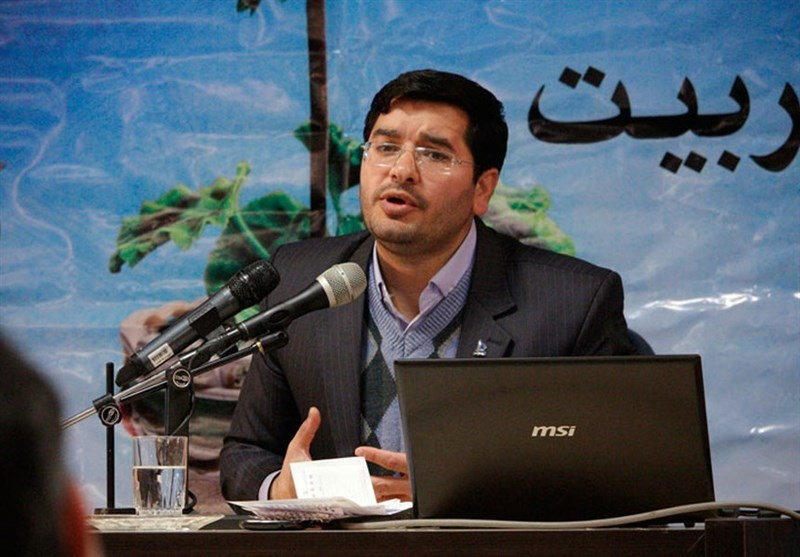 """افشاگری وزیر پیشنهادی آموزشوپرورش از یک """"شبکه قدرت"""" در بدنه این وزارتخانه"""