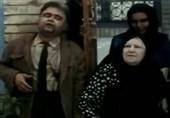 """پخش نسخه اصلاح شده فیلم """"مادر"""" همراه با فیلمهای انقلابی/ سریال تیمسار فلاحی پخش میشود"""