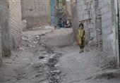 «بلوچستان»؛ مستندی از محرومیتهای بزرگ یک منطقه همیشه در حاشیه