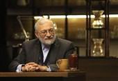 محمدجواد لاریجانی: آمریکا غصّه دموکراسی در ایران را دارد؟ این یک جوک است/ طرحهای رئیسی برای کشور، خوب و عملیاتی است