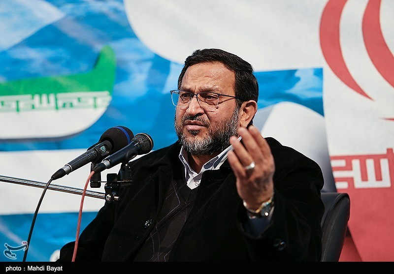 New Zealand Terror Attack Sign of New Racist Thinking: Iranian Figure