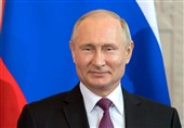 Putin Says Russia Open for Dialogue with US: Kremlin