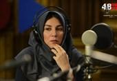 «موج اف ام، ردیف 48» متقاضی حضور در جشنواره فجر شد