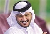 قهرمانی ایران در جام ملتها از دید هافبک پیشین قطر+ عکس
