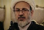 12 بهمن؛ موعد آغاز به کار حزب انشعابیافته از اعتمادملی