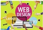 تحلیل بازار طراحی سایت از گذشته تاکنون